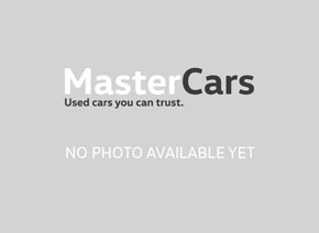 Volkswagen Caddy AllTrack 2.0 TDI 103KW DSG