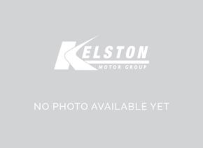 Volkswagen Polo GP 1.2 TSI 81kW Highline DSG