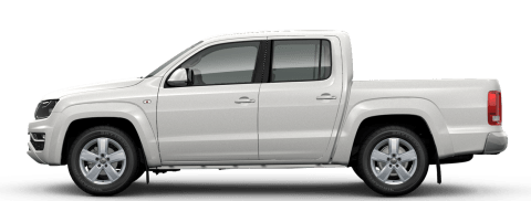 Double Cab Highline Plus